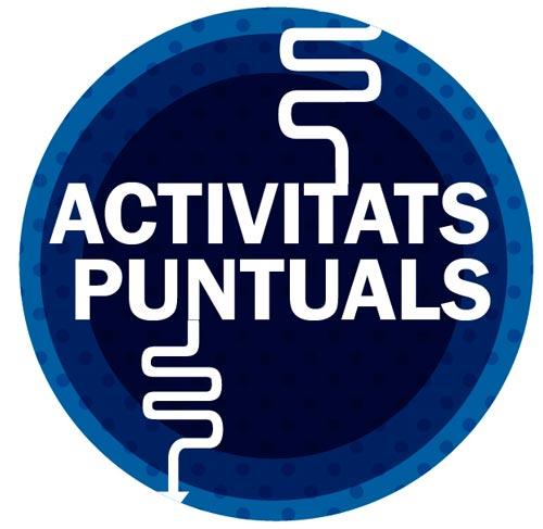 activitats-puntuals