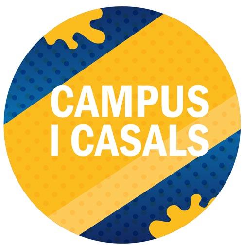 campus-casals