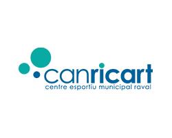 can-ricart