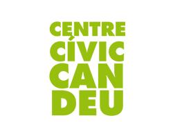 centre-civic-can-deu