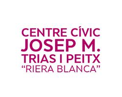centre-civic-riera-blanca