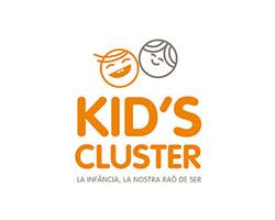 kids-cluster