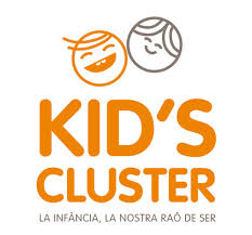 logo Kid Cluster