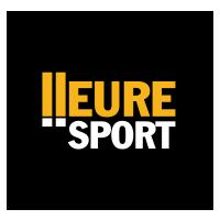 logo Lleuresport