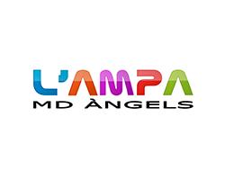 1 - ampa-angels