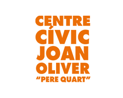 1 -centre-civic-pere-quart