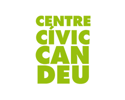 centre-civic-can-deu