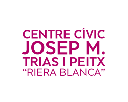 centre-civic-riera-blanca