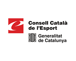 consell-catala-esport